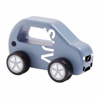 Kid's Concept SUV Wagen Aiden   Kid's Concept