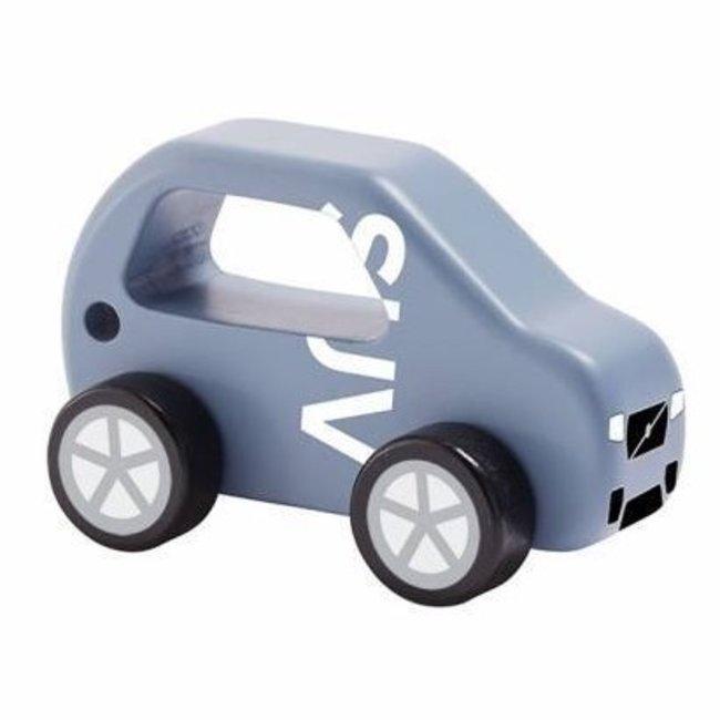 SUV Wagen Aiden   Kid's Concept