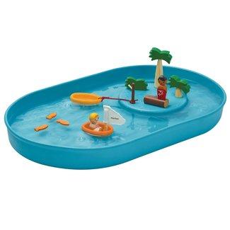 Plan Toys Water speelset | Plan Toys
