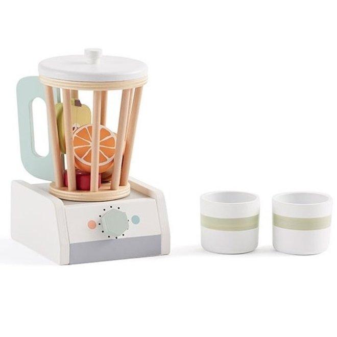 Houten blender bistro | Kid's Concept