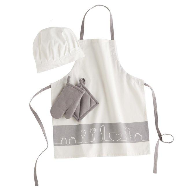 Keukenset Chef BISTRO | Kid's Concept