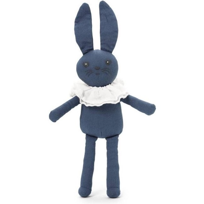 Knuffel Bunny Funny Francis | Elodie Details