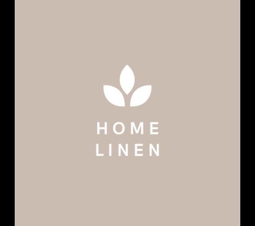 Home Linen