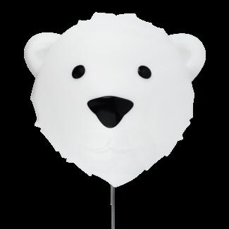 Flow Bear Björn Big - LED Muurlamp