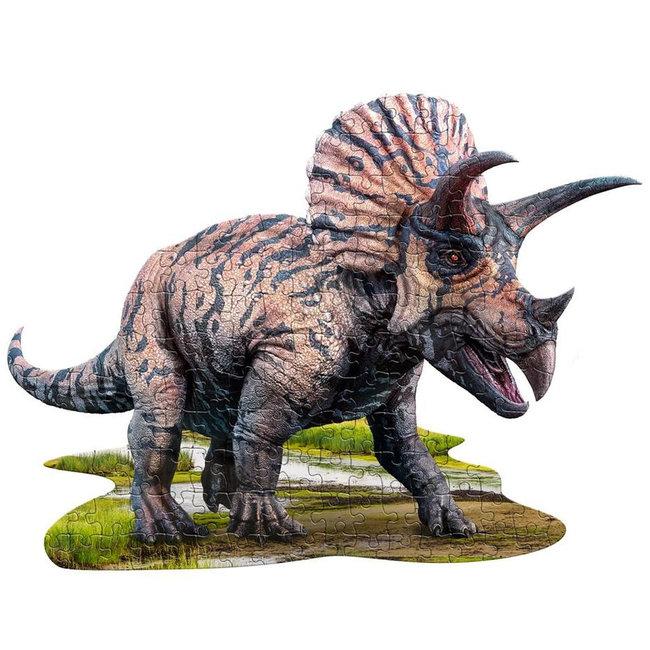 Madd Capp Triceraptos - 100st