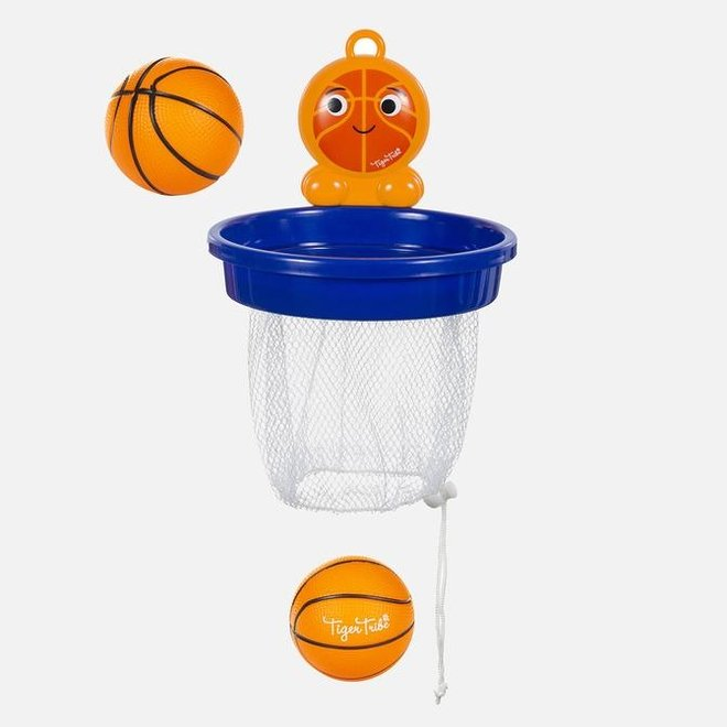 Badspeelgoed Bathball - Dunktime