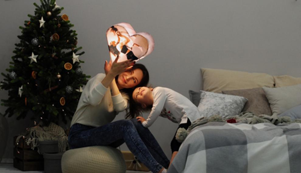 10 x Leuke kerstgeschenken voor kinderen