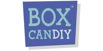Box Candiy