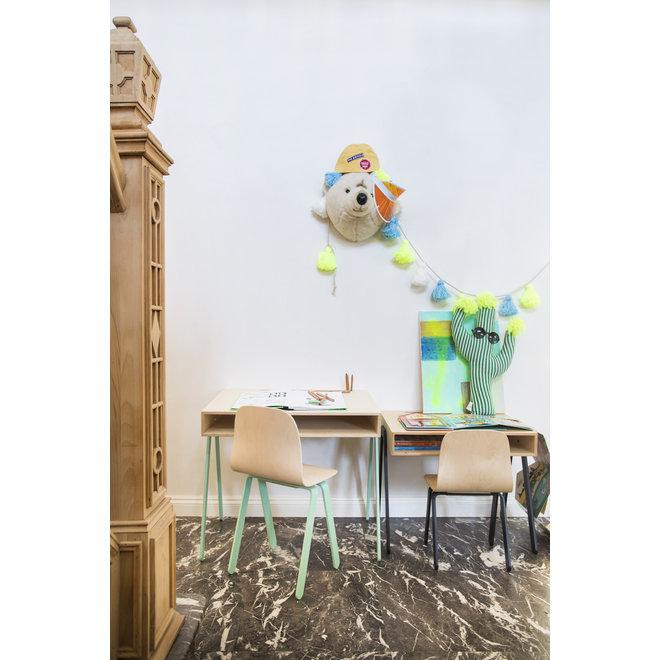 Kinderbureau - Kidsdesk Small (2-6 jaar)