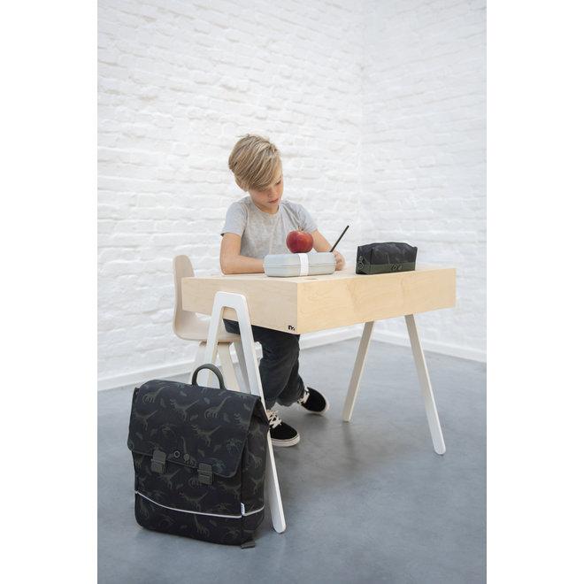 Kinderbureau - Kidsdesk Large (6-10 jaar)