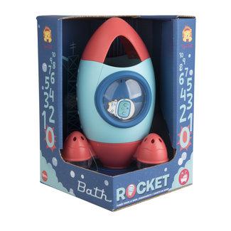 Tiger Tribe Bad Raket - Badspeelgoed