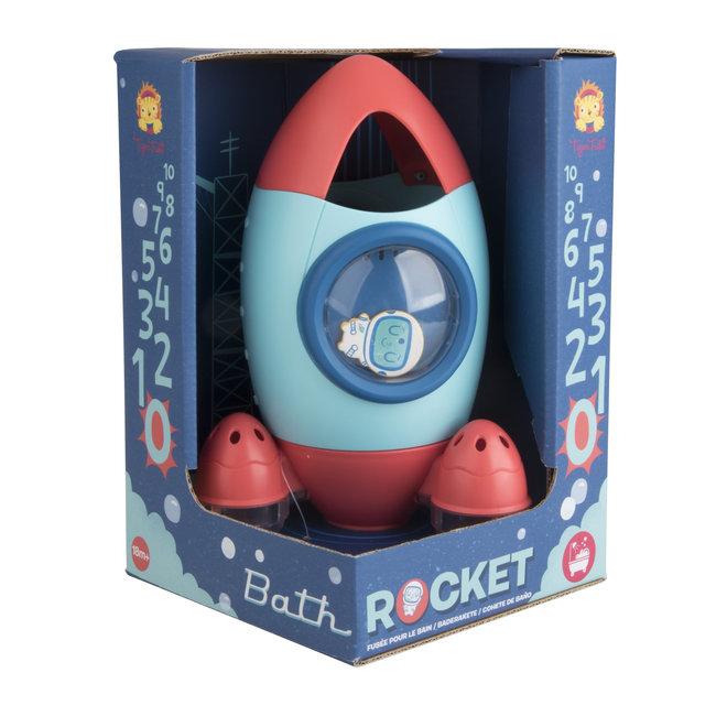 Bad Raket - Badspeelgoed