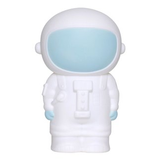A Little Lovely Company Spaarpot Astronaut