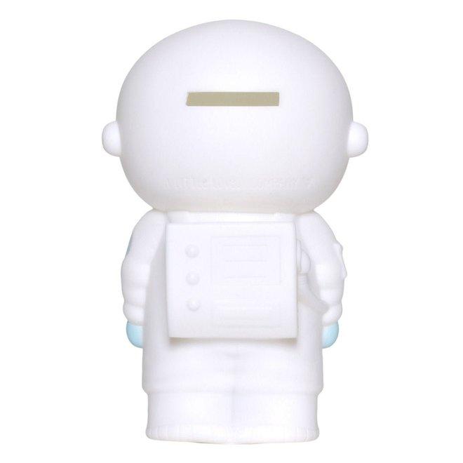 Spaarpot Astronaut