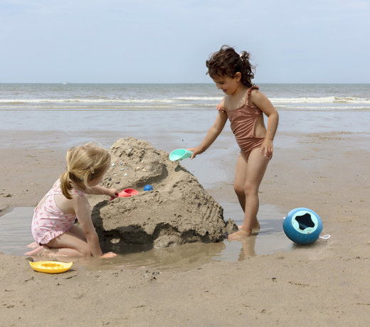 Strandspeelgoed, loopfietsen of buitenspelletjes? Kijk snel!