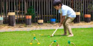 Uitkijken naar de Lente & de bijhorende must-haves voor kids!