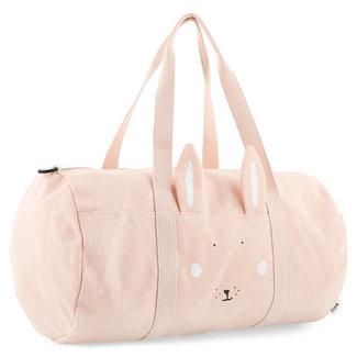 Trixie Baby Kids roll bag - Mrs. Rabbit