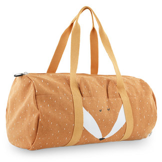 Trixie Baby Kids roll bag - Mr. Fox