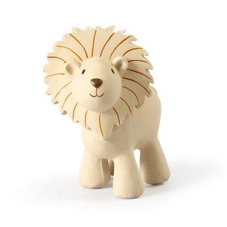 Tikiri Badspeeltje 'Leeuw' met belletje | Tikiri