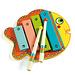 Djeco Xylophone Animambo | Djeco