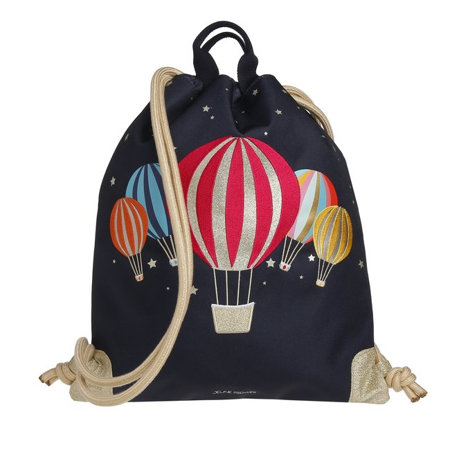 Jeune Premier Zwemzak / City Bag Balloons