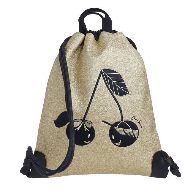Jeune Premier Zwemzak / City Bag Icons