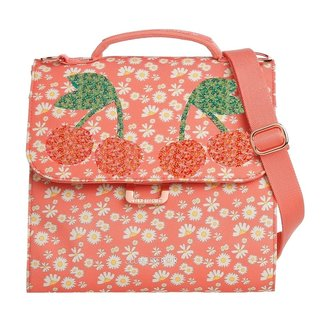 Jeune Premier Jeune Premier Lunch Bag Miss Daisy