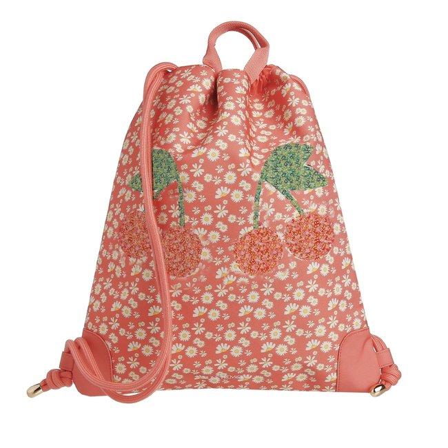 Jeune Premier Zwemzak / City Bag Miss Daisy