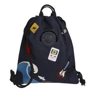 Jeune Premier Jeune Premier Zwemzak / City Bag Mr. Gadget