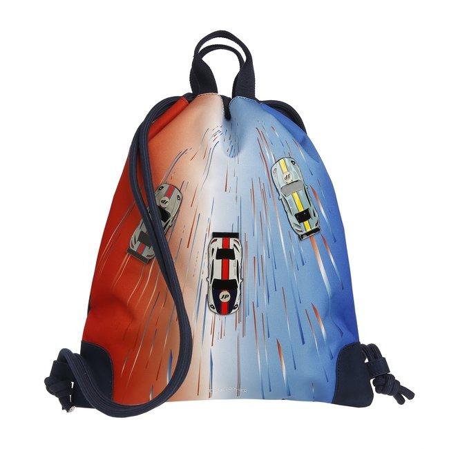 Jeune Premier Zwemzak / City Bag Racing Club