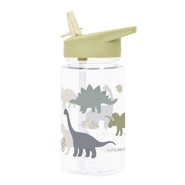 Drinkfles Dinosaurus | A little lovely company