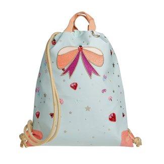 Jeune Premier Jeune Premier Zwemzak / City Bag Lady Bug