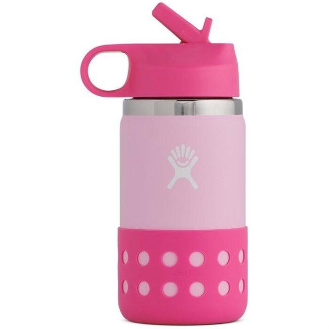 Hydro Flask Drinkfles Thermo  354ml - Plumeria | Hydro Flask