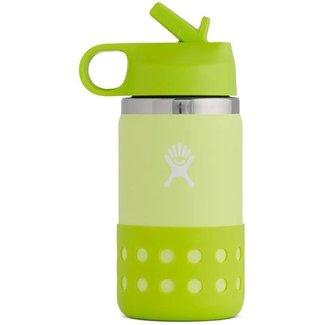 Hydro Flask Drinkfles Thermo  354ml - Honeydew | Hydro Flask
