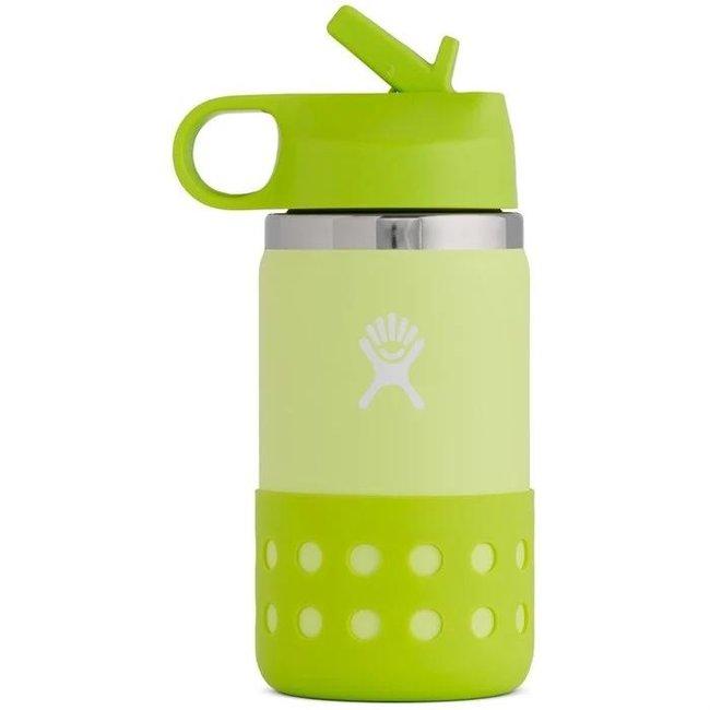 Drinkfles Thermo  354ml - Honeydew   Hydro Flask