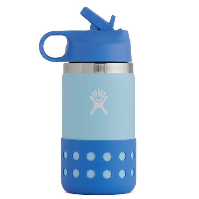 Hydro Flask Drinkfles Thermo  354ml - Ice | Hydro Flask