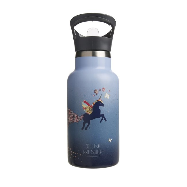 Jeune Premier Jeune Premier Drinkfles Unicorn Universe