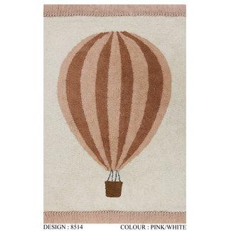 Tapis Petit Vloerkleed Balloon 130x90cm - Tapis Petit