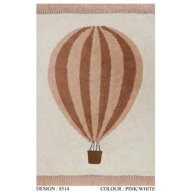 Vloerkleed Balloon 130x90cm - Tapis Petit