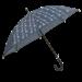 Fresk Fresk Paraplu Giraf