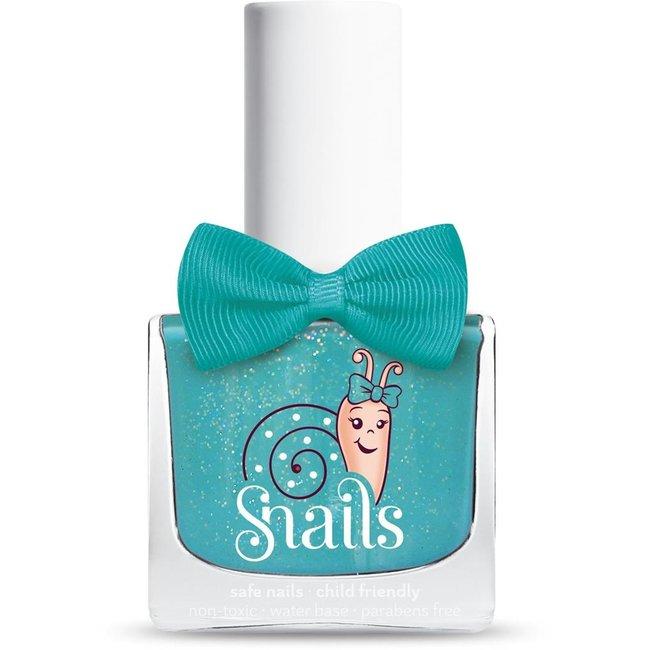 Snails Kindernagellak - Splash Lagoon