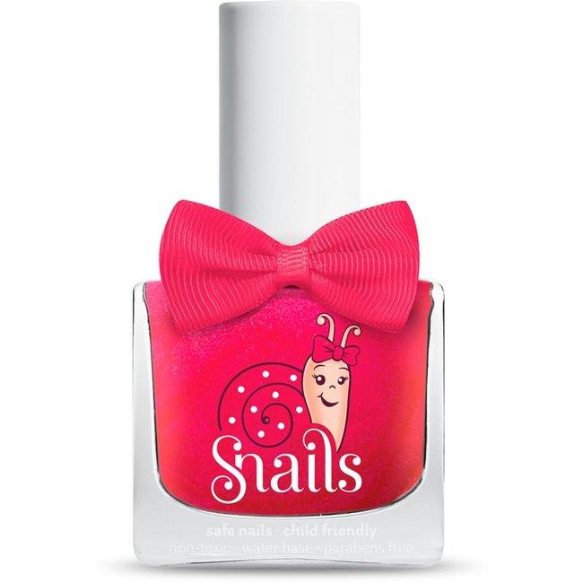 Snails Kindernagellak - Love is...