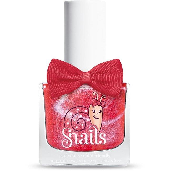 Snails Kindernagellak - Disco Girl
