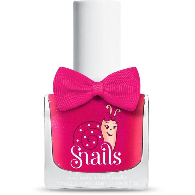 Snails Kindernagellak - Cheerleader