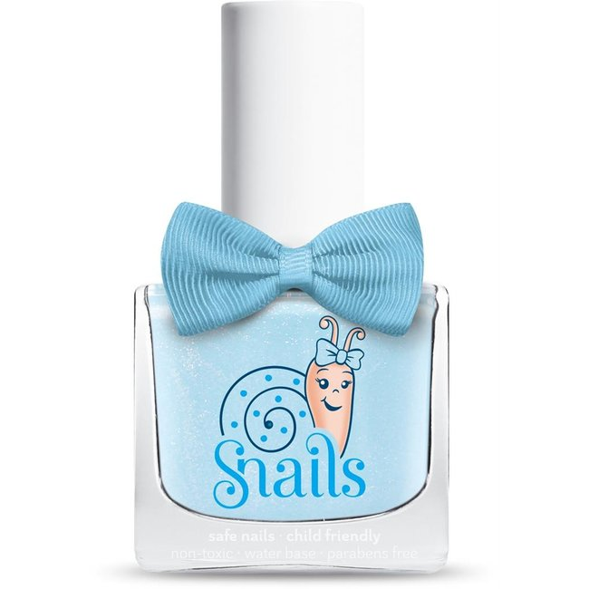 Snails Kindernagellak - Bedtime Stories