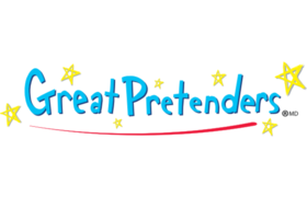 Great Pretenders