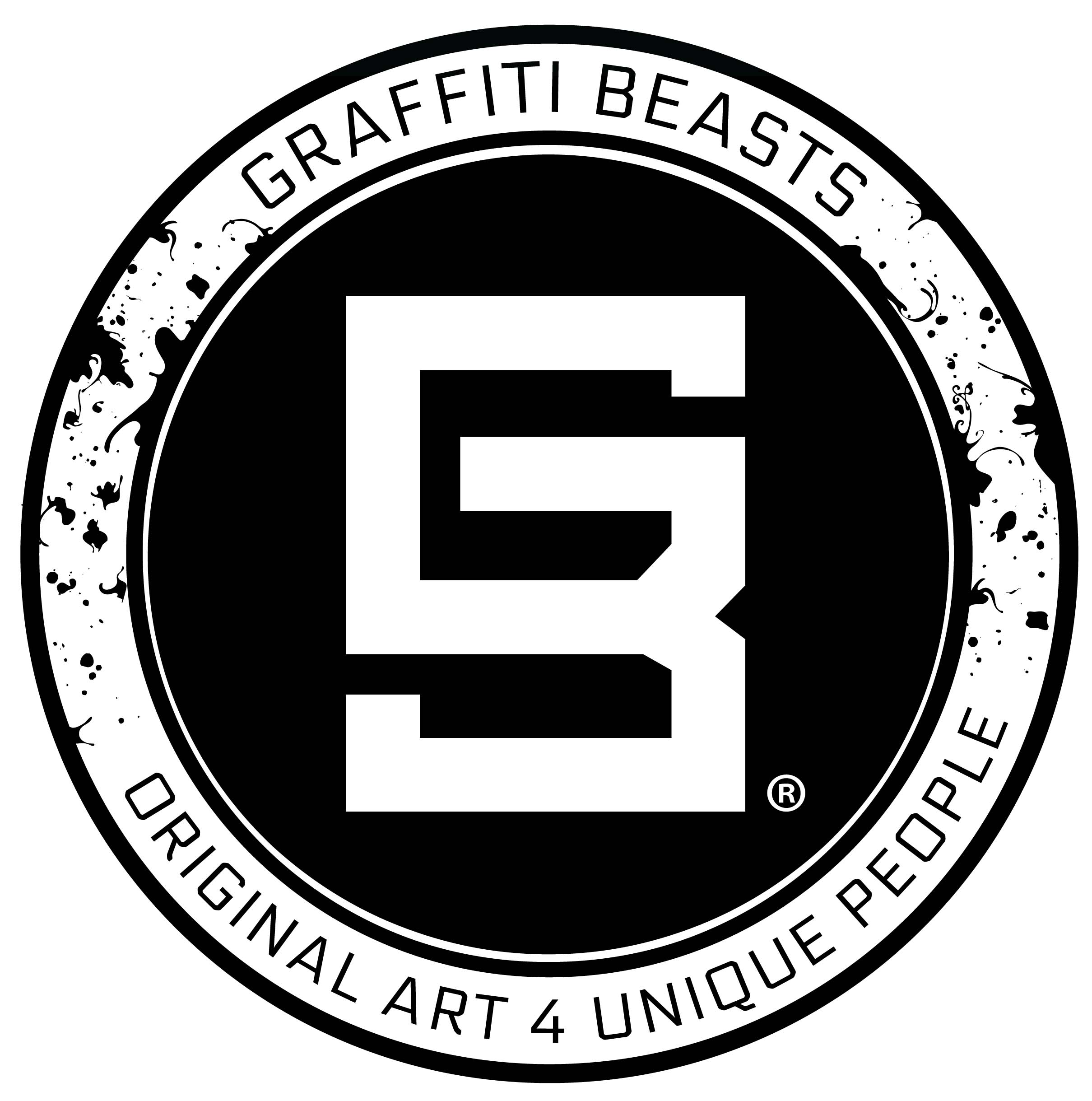 Graffitibeasts