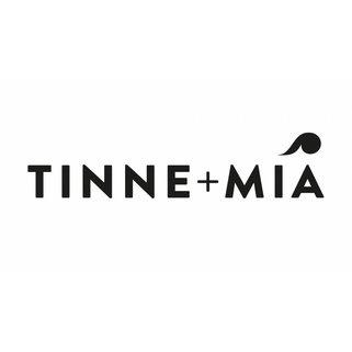 tinne + mia