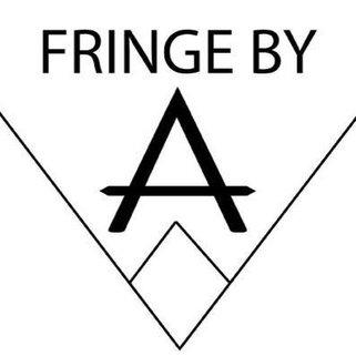 FringebyA