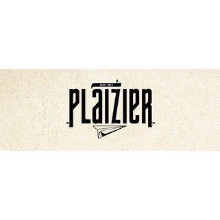 plaizier